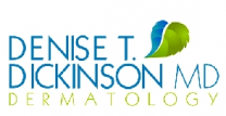 Denise T. Dickinson MD