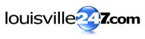 Louisville247.com