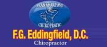 Frankfort Ave Chiropractic