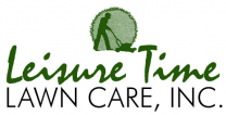 Leisure Time Lawn Care Inc