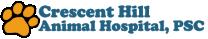 Crescent Hill Animal Hospital, PSC