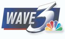 Wave 3 TV